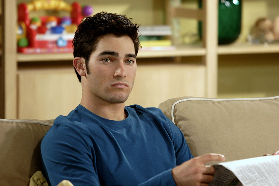 _7th-Heaven-Episode-Stils-tyler-hoechlin-23250284-2500-O